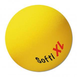 Softball - Ø 20 cm