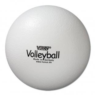 Volleyball VOLLEY®