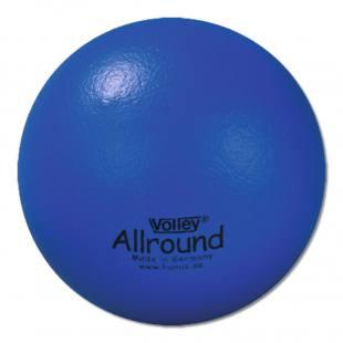 Allroundball VOLLEY®