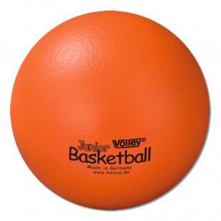Junior-Basketball VOLLEY®