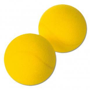 Tennis-Soft