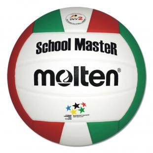 "Volleyball ""School MasteR"""