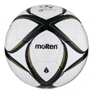 """Fußball """"School MasteR"""""""