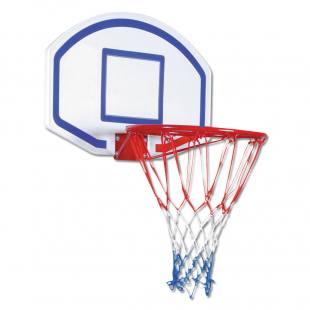 Basketball-Korb-Set