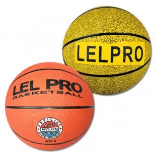 Schul-Basketball (Größe 5)