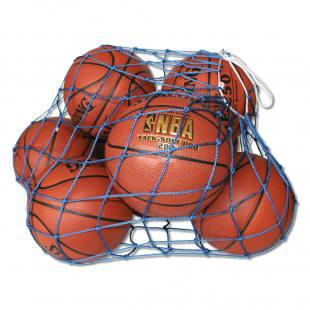 "Basketball-Set ""Team"""