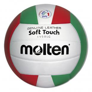 Soft Touch Volleyball IV58LC Molten®
