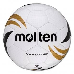 """Molten® Fußball """"Vantaggio"""""""