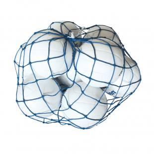 Ballnetz für 6 Bälle