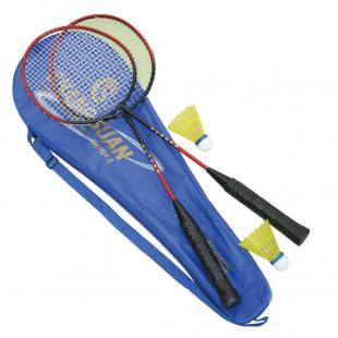 "Badminton-Set ""Team"""