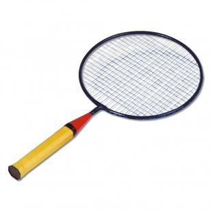 Mini-Badminton-Schläger