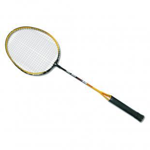 Badminton-Alu-Schläger Einzeln