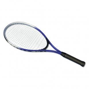 Tennisschläger Junior Einzeln