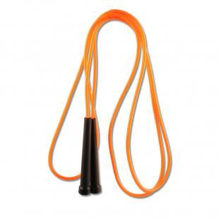 Fitness Rope - Länge 2,40 m