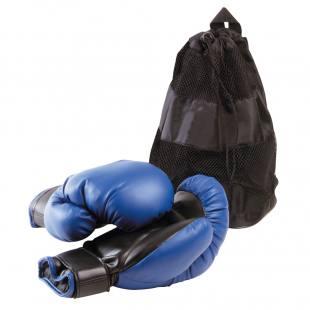 Boxhandschuhe für Kinder ab 10 Jahren