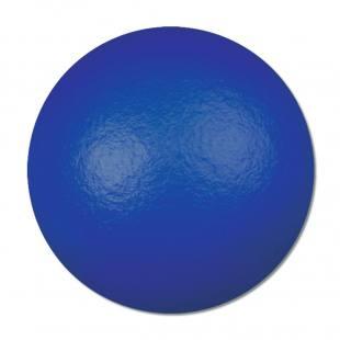 Softball (Gymnastikball) - blau