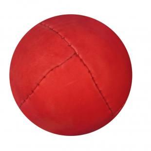 Wurfball, D 68 mm, 80 g