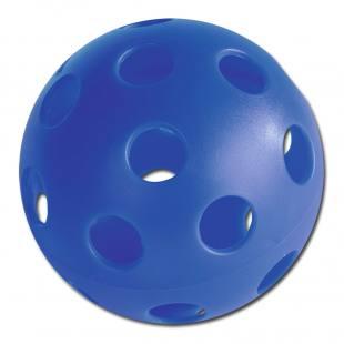 Ersatzball für Scoop-Schläger-Set