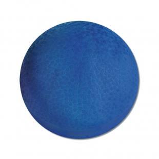 Multi-Ball