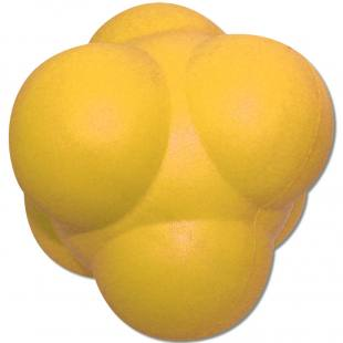 Reaktionsball - groß