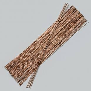 Eisendrähte mit Brechkerben,100 Stück