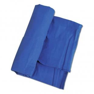 Spieltuch - blau
