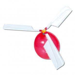 Ballonhelikopter