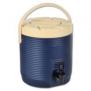 Thermobehälter für Getränke