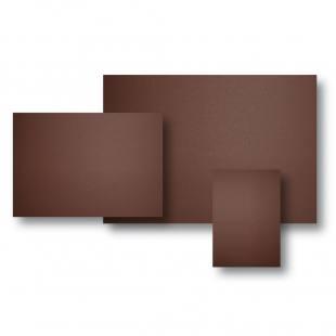 linoleum platten w 90401. Black Bedroom Furniture Sets. Home Design Ideas