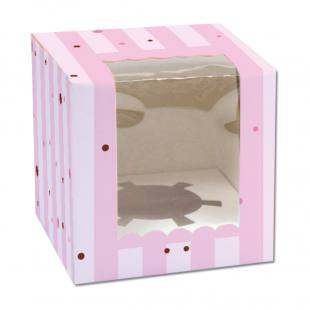 Geschenk-Boxen-Set