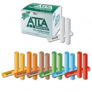 ATLA-Kreide