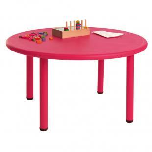 Runder Tisch Flexi