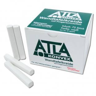 ATLA-Tafelkreide - Weiß