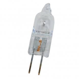 Halogenlampe 12V/10W