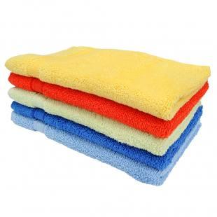 Weiches Kinder-Handtuch