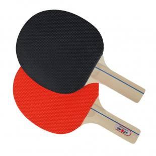 Tischtennisschläger - Junior