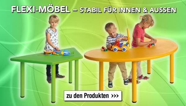 Startseite Flexi Möbel
