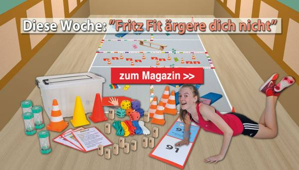 Startseitengrafik Fritz Fit