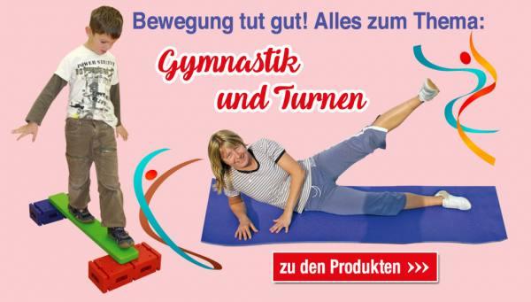 Startseite Wiemann Lehrmittel Gymnastik