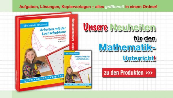 Startseite-Mathe-Neuheiten-2016