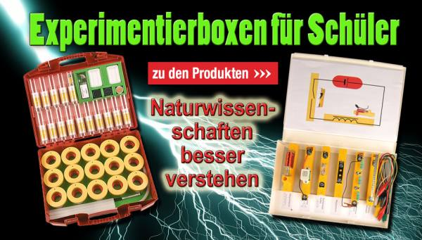 Startseite-Schuelerexperimente-2016
