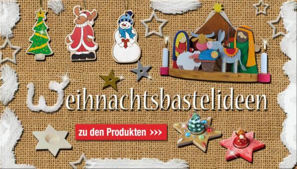 Startseite-Weihnachtsbasteln-2016