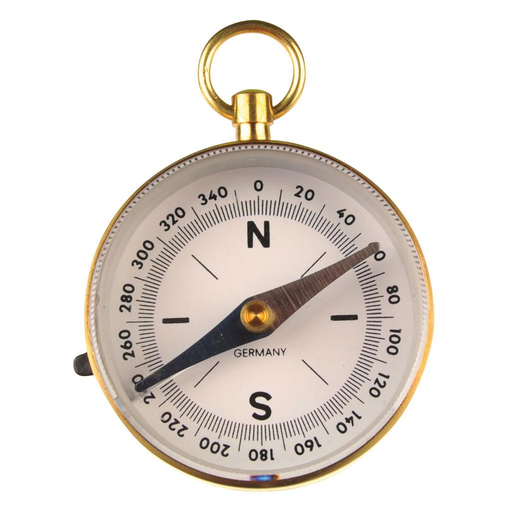 Arbeitsblatt kompass 2183495 - annonces365.info