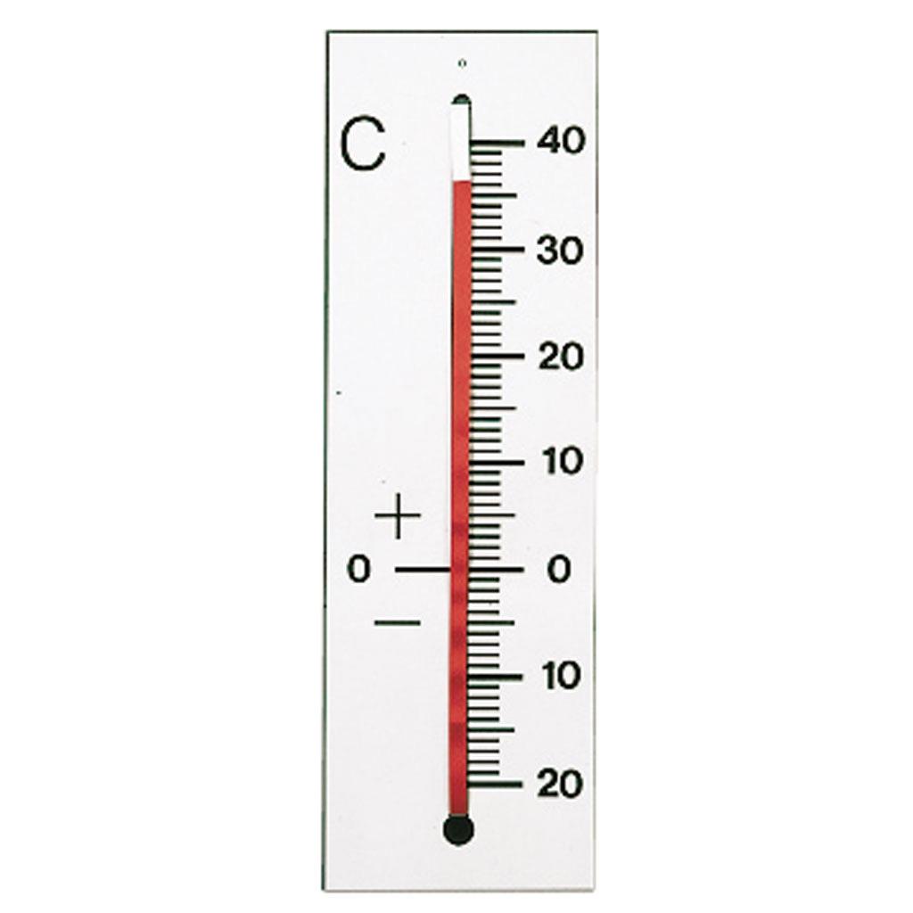 demonstrationsthermometer aus kunststoff hier im wl