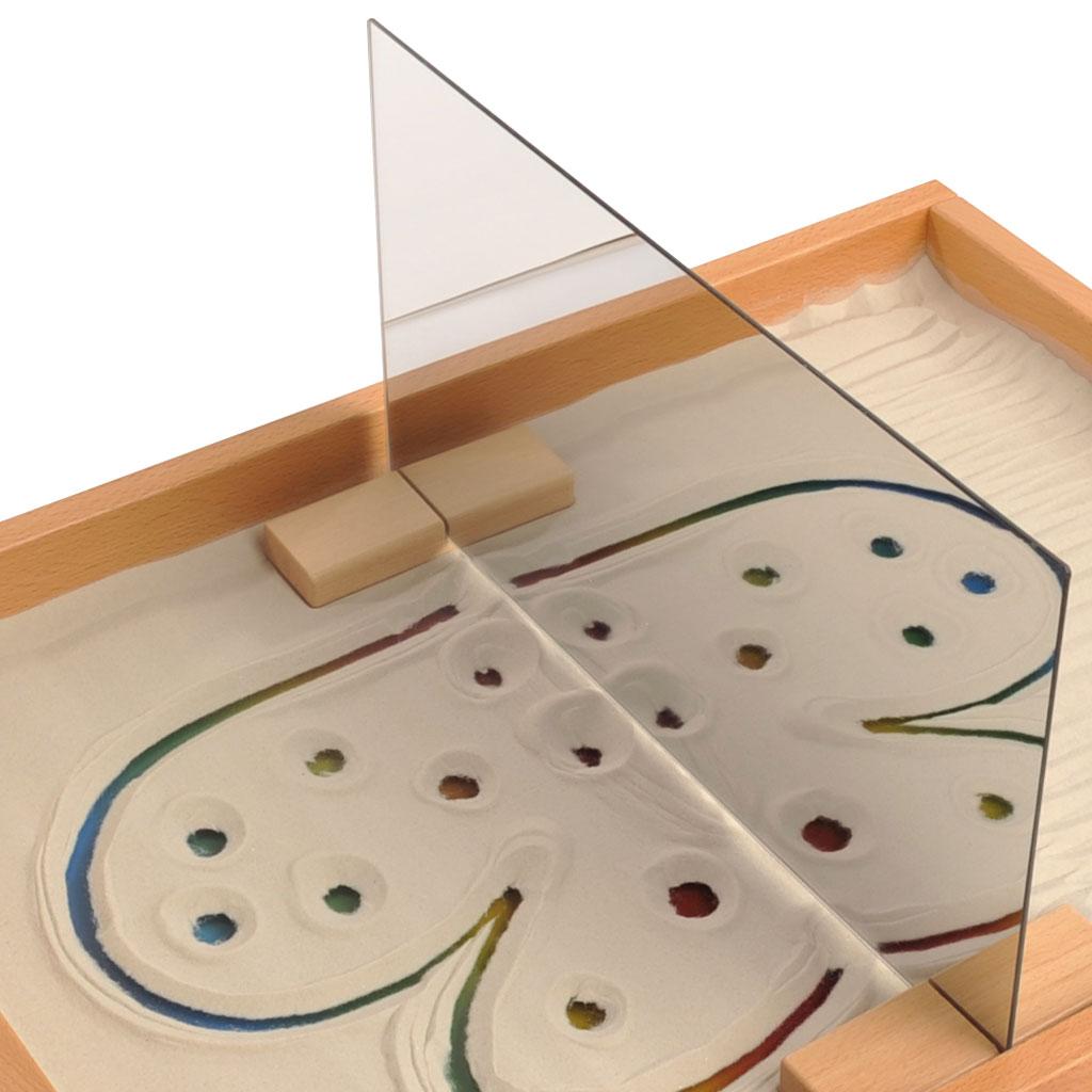 zubeh r f r die sandwanne jetzt g nstig kaufen bei wiemann lehrmittel. Black Bedroom Furniture Sets. Home Design Ideas