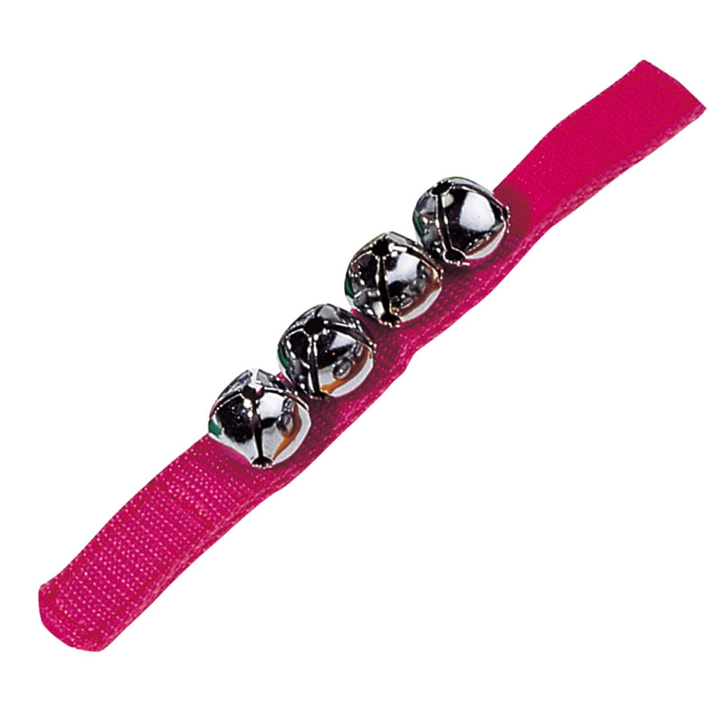 Armglockenband