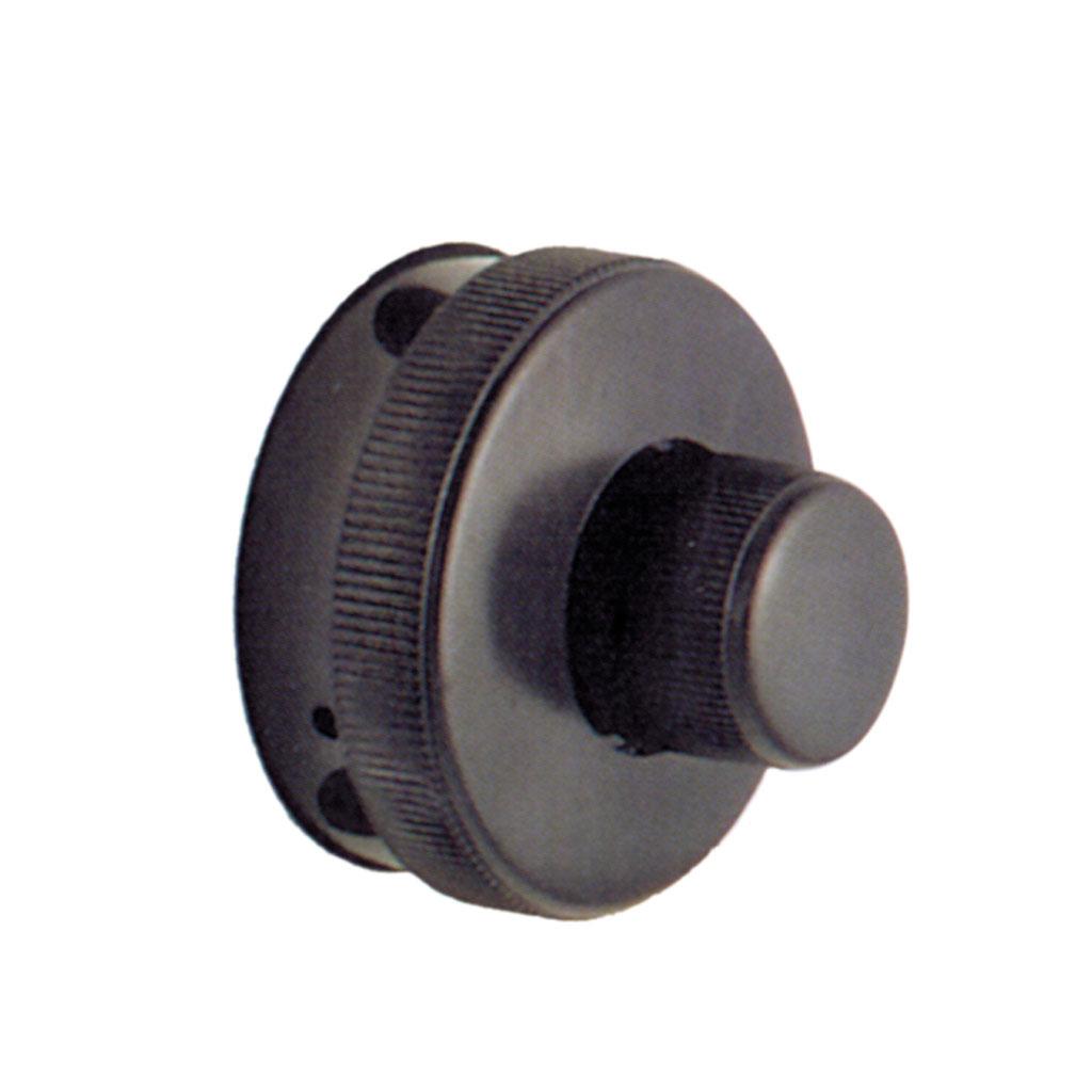 mikroskop sh45 vergr erung 40x bis 400x bei wiemann lehrmittel. Black Bedroom Furniture Sets. Home Design Ideas