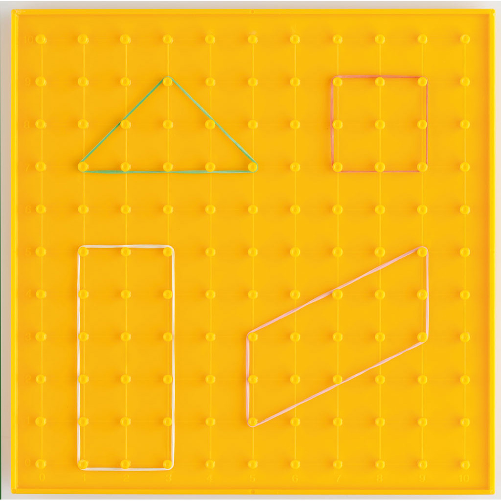 einseitige geobretter und andere hier online bestellen. Black Bedroom Furniture Sets. Home Design Ideas
