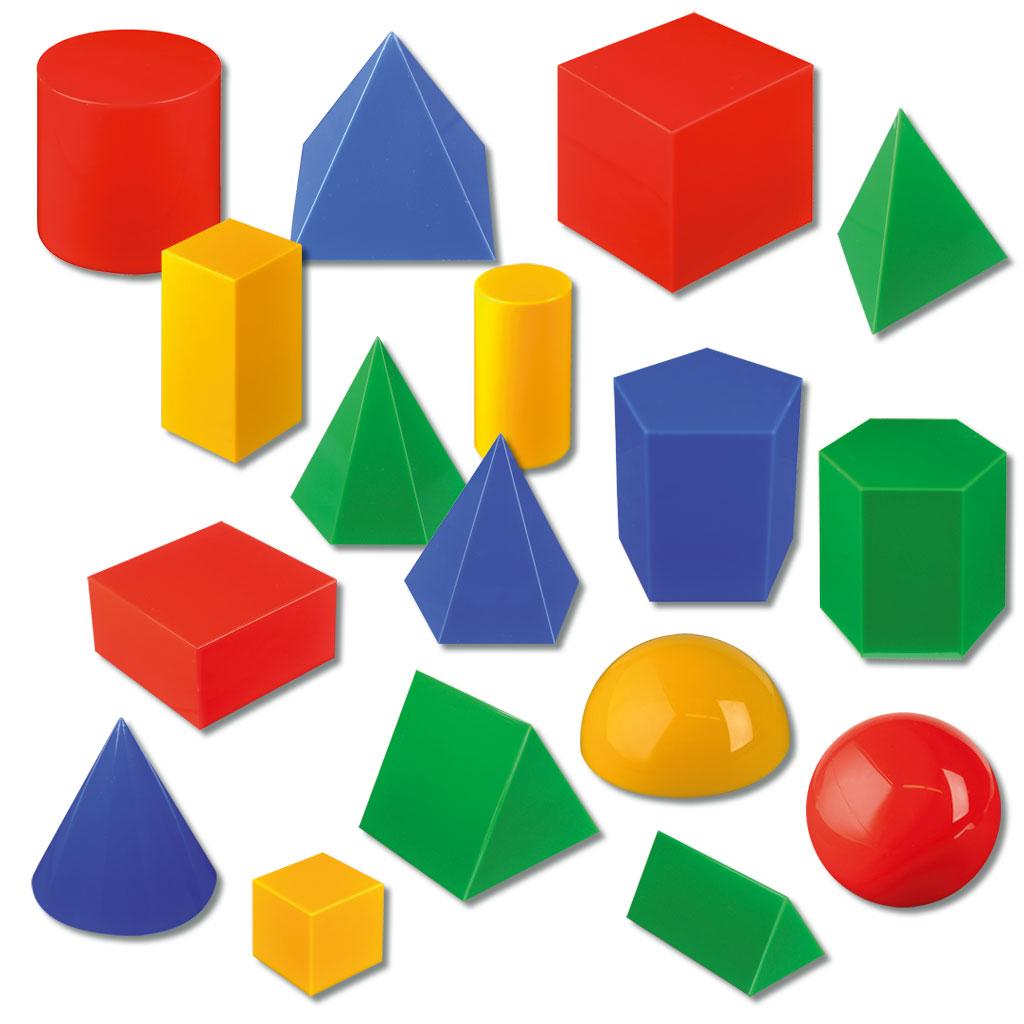 gro223e geometriek246rper hier online im wlversand bestellen