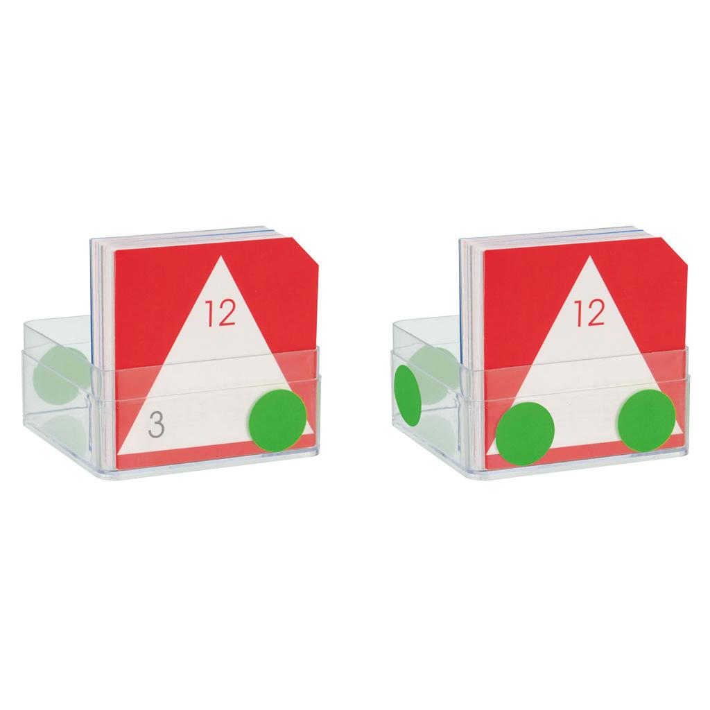 Dreieck 1 x 1 f r die hand des sch lers hier online for Stabiles dreieck grundschule